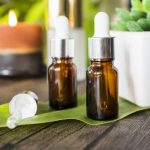 Top 8 Essential Oils for Allergies and Ways to Use Them