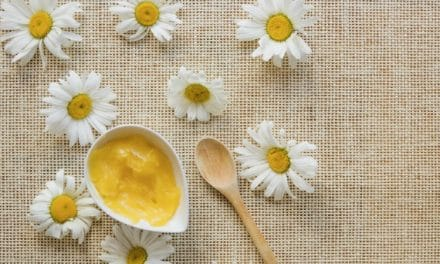 12 Top Benefits of Ghee & Why It Should be Part of Daily Diet
