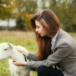 Is Goat's Milk Superior to Cow Milk? Benefits and Drawbacks