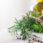 10 Best Rosemary Oil Benefits and Its Uses