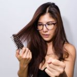 10 Best Natural Remedies for Thinning Hair