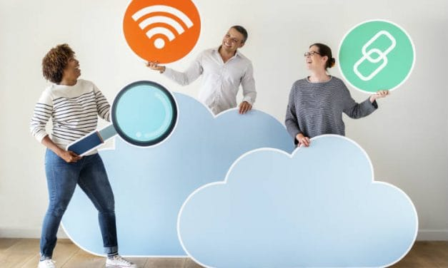 What is Cloud Computing? A Guide For Beginners