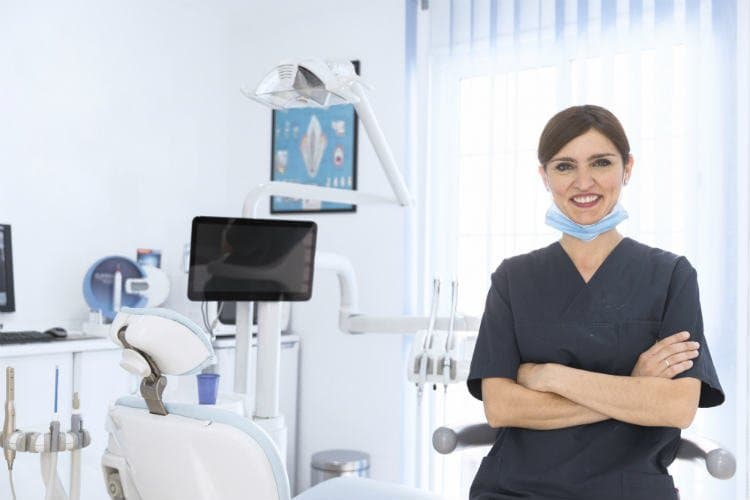 Coronectomy – An Alternative to Wisdom Tooth Removal