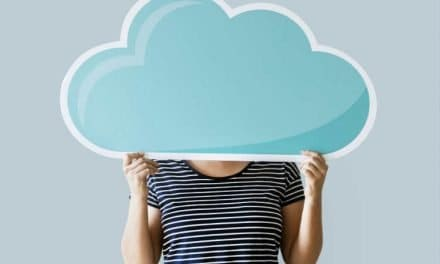 What is Cloud Storage – Definition and Types