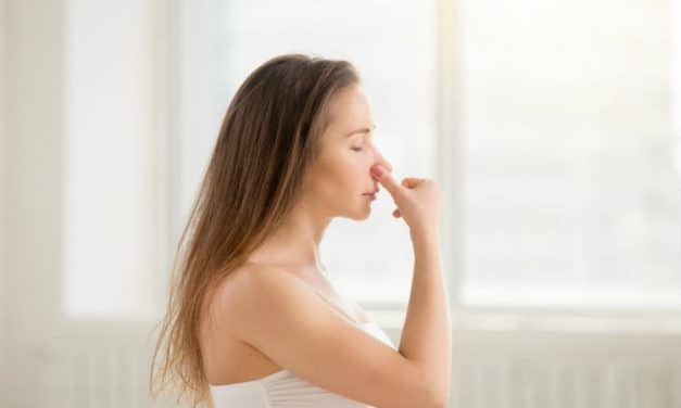 Benefits of Using the Neti Pot for Nasal Irrigation