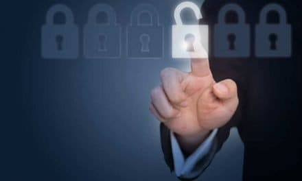 Best Personal Firewalls You Should Look For
