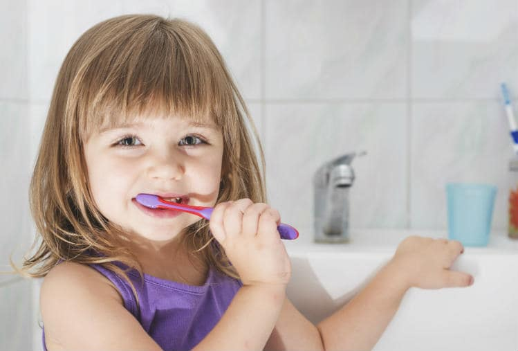 What is Dry Mouth Toothpaste? How Does It Work?