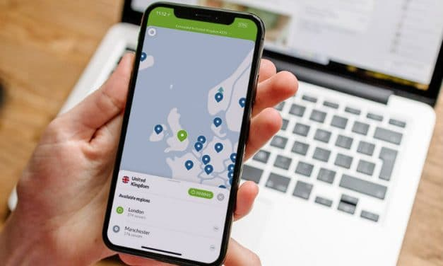 NordVPN review – Empowering You To Choose The Best