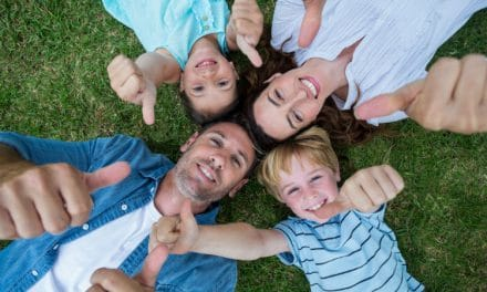 Can Cavities be Reversed? – Answer is Both Yes & No