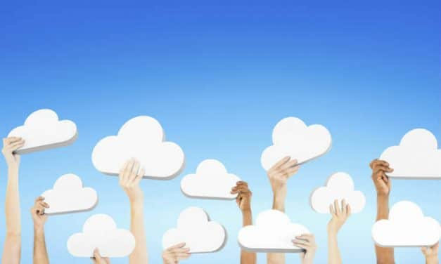 What is Cloud in Cloud Computing? Are You Aware?