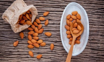 15 Foods High in Vitamin E and Their Benefits
