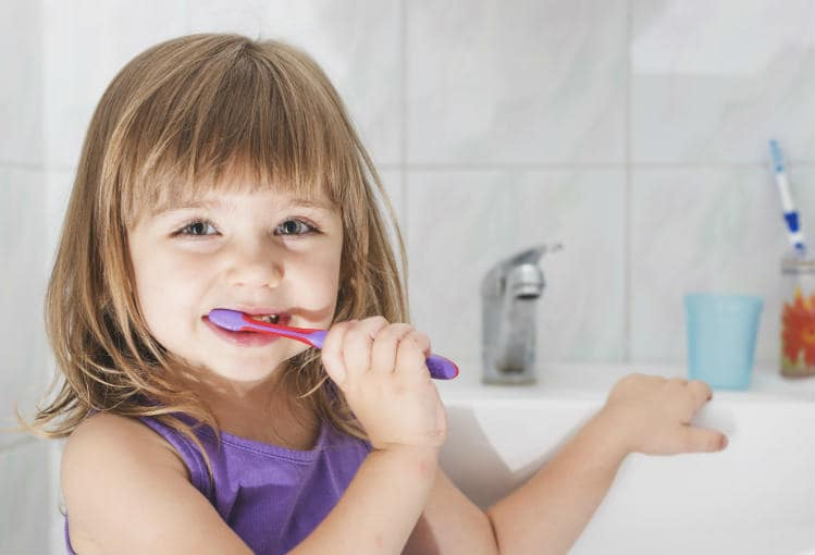 What is Teeth Remineralization? Is It Possible to Remineralize the Teeth?