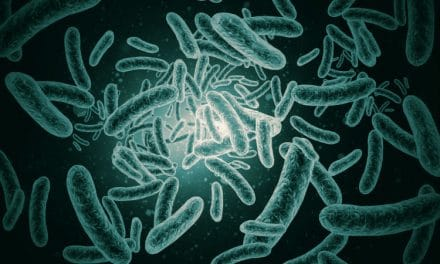 What is C. diff? Symptoms, Causes and Natural Treatments
