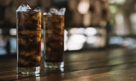 Is Diet Soda Bad for Your Teeth? – Busting the Myth