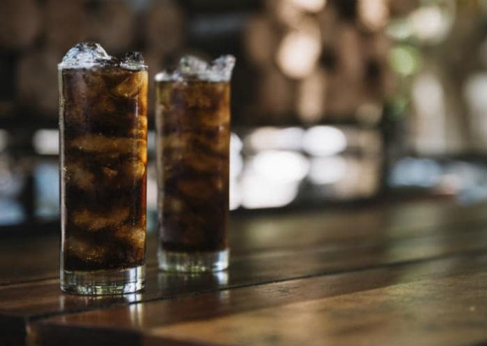 Is Diet Soda Bad for Your Teeth
