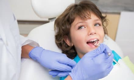 What is Special Needs Dentistry and Who Require It?