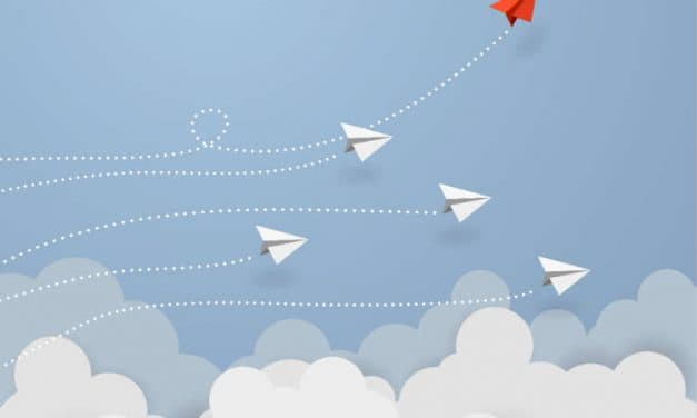 Is Your Business Ready to Take Off on Cloud – Find Advantages