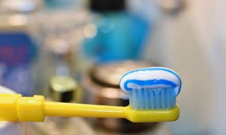 Does Toothpaste Expire? – Have You Ever Checked Expiry in a Toothpaste?