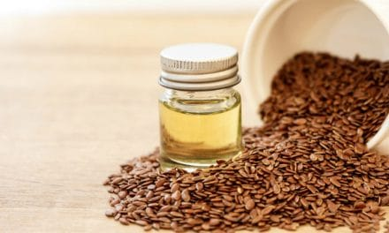 9 Benefits of Flaxseed Oil & Ways to Use It