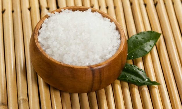 Types of Sea Salt With Top 10 Awesome Health Benefits