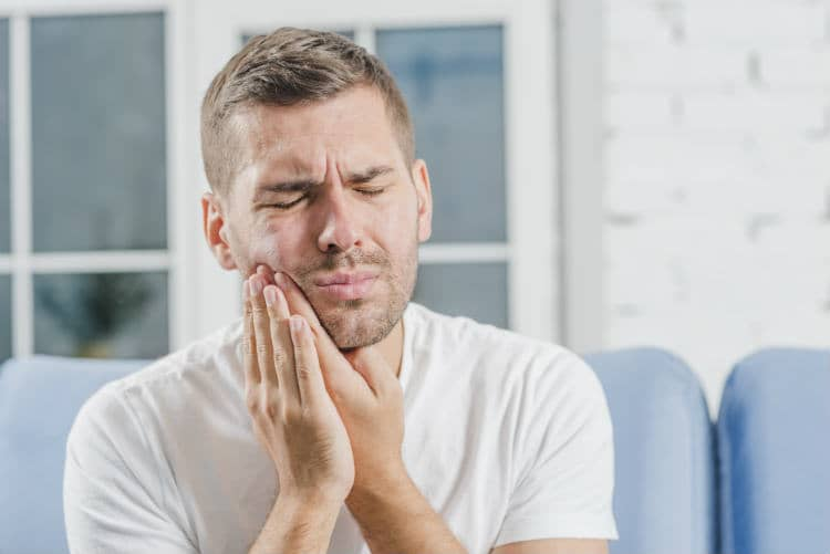 Medications that can Relieve a Toothache