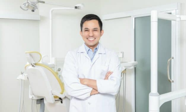 How to Become a Dentist? – Dentist Education Requirements
