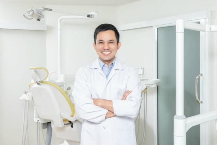How to Become a Dentist - Dentist Education Requirements