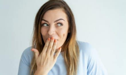 What Causes Red Gums in Females? – Let's Find Out