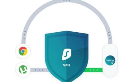 SurfShark Review – Relatively New VPN but with Excellent Features