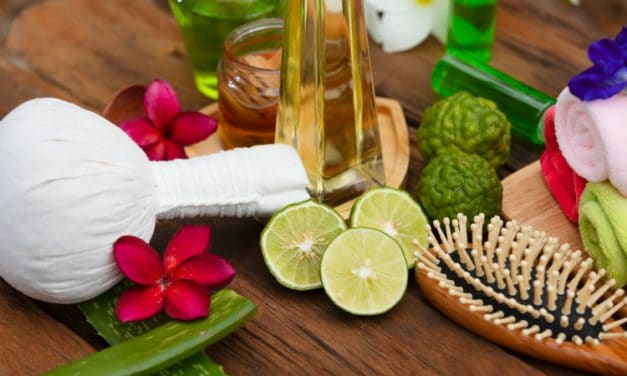 10 Health Benefits of Bergamot Essential Oil and Ways to Use It