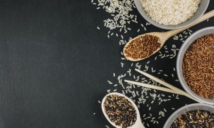 Brown Rice Vs. White rice – Which One is Healthier?