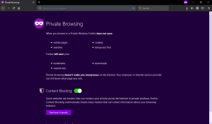 firefox private browsing1