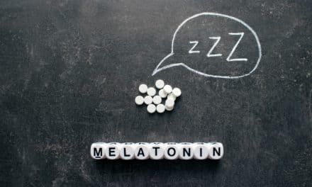 What is Melatonin? Benefits, Dosage, and Side Effects