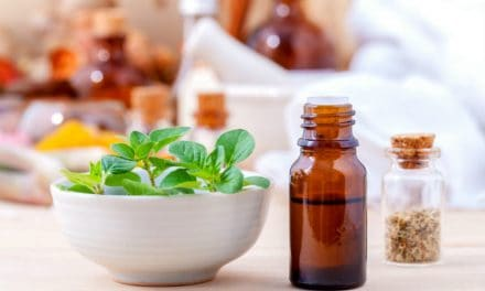 9 Health Benefits of Oregano Essential Oil with Side Effects