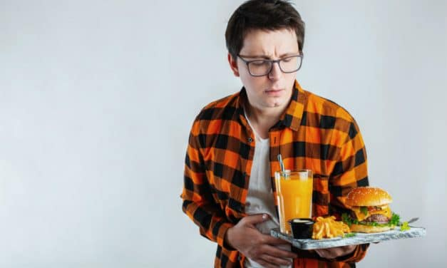 What to Eat After Food Poisoning & What to Avoid?