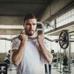 Are You Really a Workout Freak? Lets See if You Indeed are?