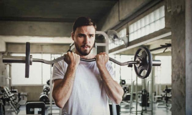 Quiz – Are You Really a Workout Freak? Lets See if You Indeed are?