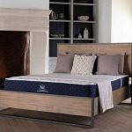 Brooklyn Signature Mattress – With Benefits of Both Foam and Innersprings