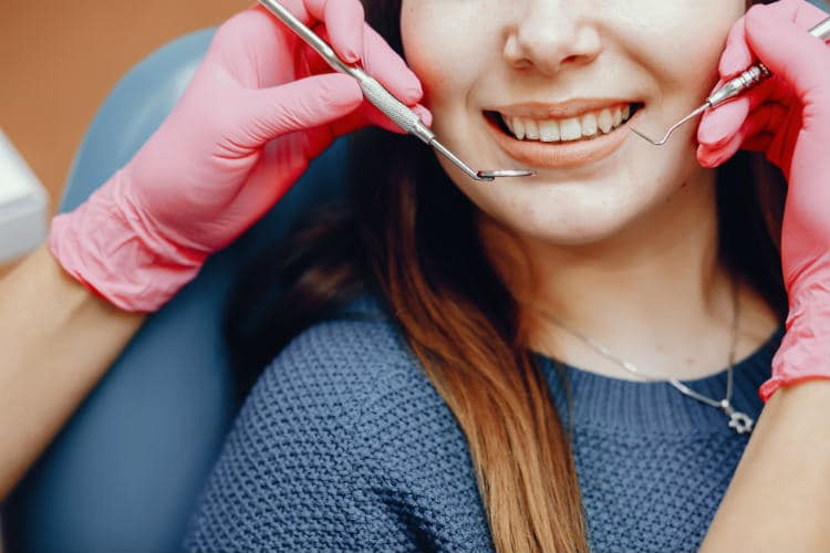 What is a Dental Nerve Block? Know Everything About It