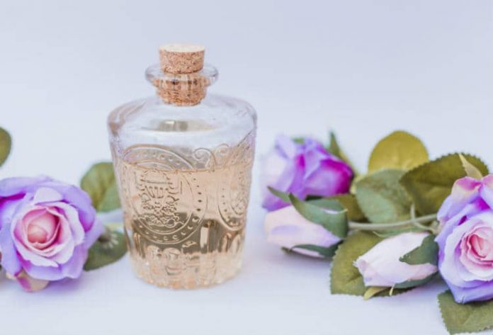 Essential Oils for Dry Mouth