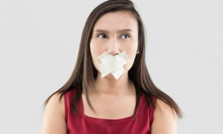 Do You Have Mothball Breath? – Here's What You Can Do