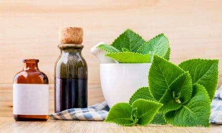 8 Impressive Health Benefits of Borage Oil and Its Side Effects