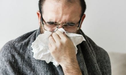 Common Cold and Oral Health – What is the Connection?