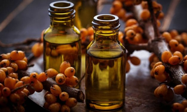 10 Science-Based Benefits of Sea Buckthorn Oil