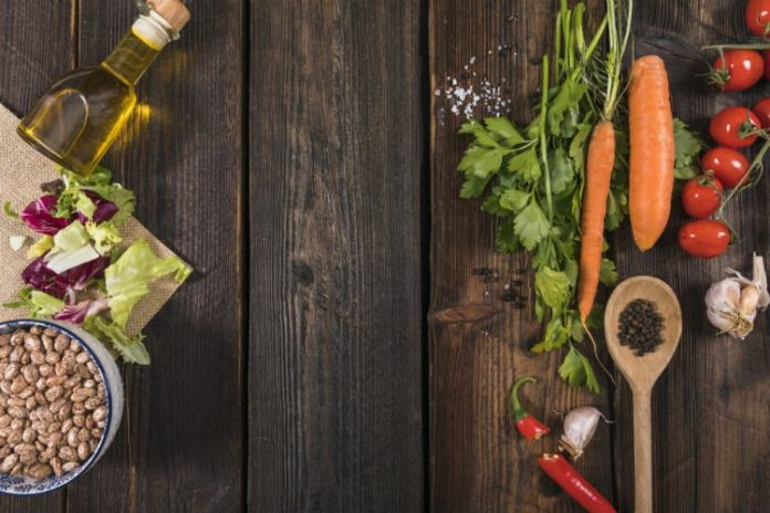 Carrot Seed Oil benefits