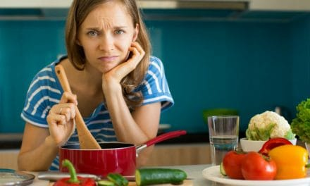 How does Diabetes Cause Taste Disorder in The Mouth?