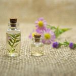13 Health Benefits of Thyme Essential Oil