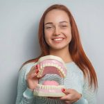 Regenerative Gel – A Revolutionary Approach to Regenerate Tooth Structure