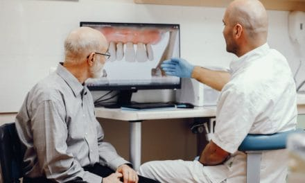 Dental Implant Cost – Why are They Expensive?