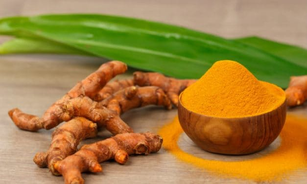 Top 12 Turmeric Essential Oil Benefits that You Should Know